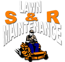 S & R Lawn Maintenance, LLC